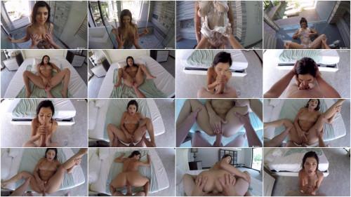 Leah Gotti – Soapy Shower Slut (2016)