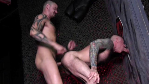 DOWNLOAD from FILESMONSTER: gay full length films Gloryhole Cruising