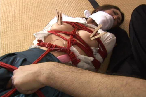 DOWNLOAD from FILESMONSTER: bdsm sm miracle e0495