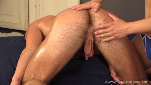 Arny Donan Gay Extreme