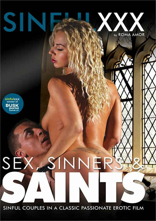 Sex Sinners and Saints (2016)