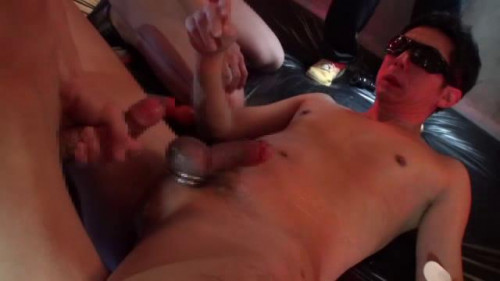 DOWNLOAD from FILESMONSTER: gay asian Gangbang Japoon 2 HD