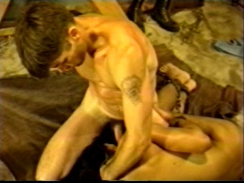 DOWNLOAD from FILESMONSTER: gay full length films Cats Cradle