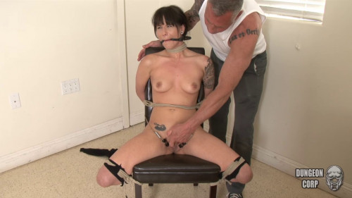 DOWNLOAD from FILESMONSTER: bdsm Sadie Dawson and Amelea Dark