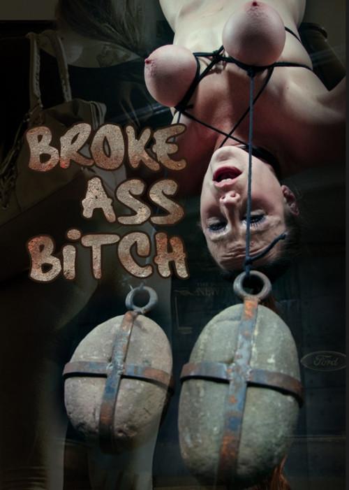 Broke Ass Bitch – Bella Rossi