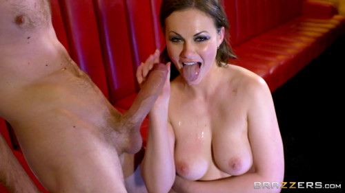 DOWNLOAD from FILESMONSTER: hd clips Hot Striptease Dancer In The Back Room