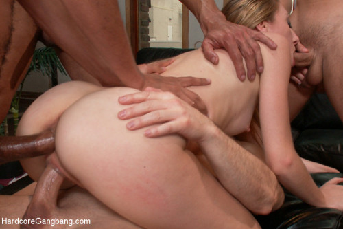 DOWNLOAD from FILESMONSTER: orgies Emmas Dream Job Interview turns into her Biggest Fantasy!