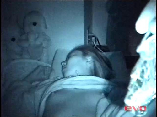 DOWNLOAD from FILESMONSTER: hidden camera Night Home Invasion