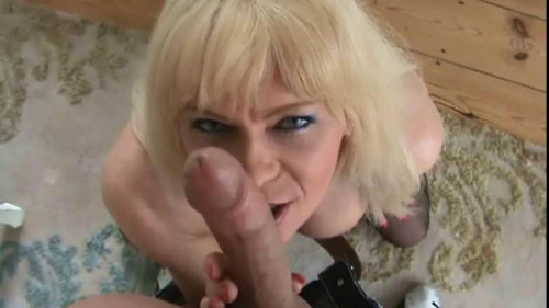 DOWNLOAD from FILESMONSTER: transsexual Shemale Does Pov