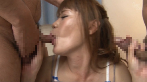 DOWNLOAD from FILESMONSTER: transsexual Man Deep River Of Rumor Kaoru Oshima