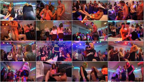 Party Hardcore Gone Crazy vol.28