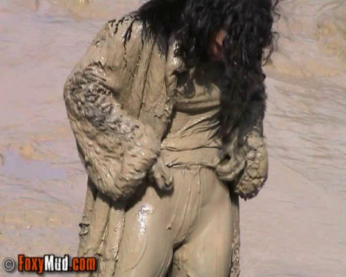 DOWNLOAD from FILESMONSTER: unusual Muddy smart fur 1