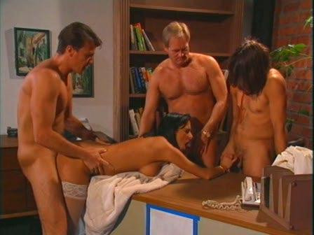 DOWNLOAD from FILESMONSTER: orgies Brutal fuck in the madhouse