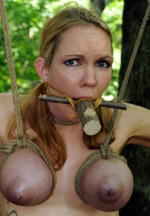DOWNLOAD from FILESMONSTER: bdsm Hard cock sucked slave