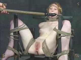 Tests 8 BDSM