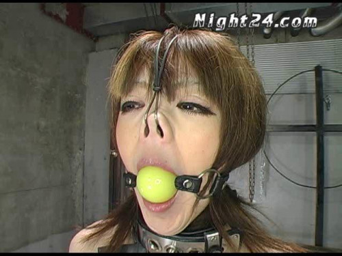 Night24 261 BDSM