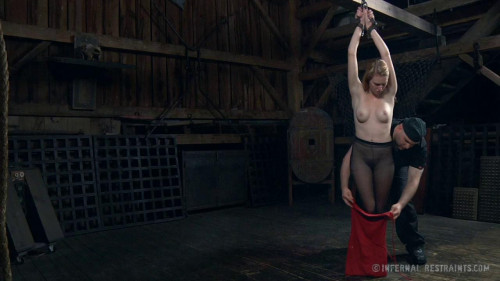DOWNLOAD from FILESMONSTER: bdsm IR Ashley Lane Ashley Lane Is Insane Aug 29, 2014 HD