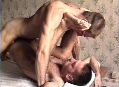 DOWNLOAD from FILESMONSTER: gay full length films Xxl (2005)