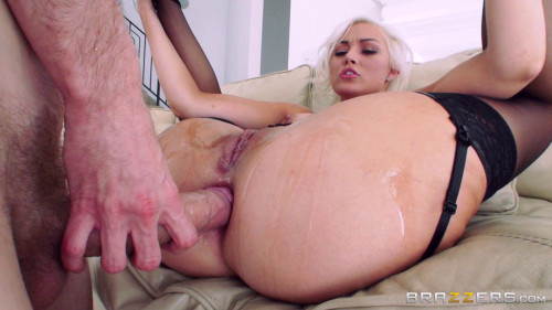 DOWNLOAD from FILESMONSTER: anal Mrs. Ivorys First Anal