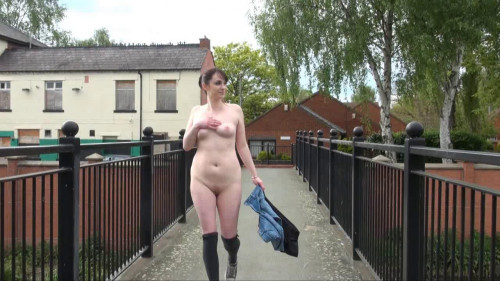 DOWNLOAD from FILESMONSTER: amateurish Flexible Flasher 7