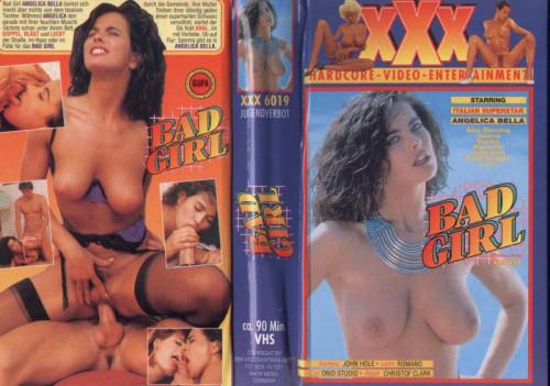 DOWNLOAD from FILESMONSTER: retro XXX #19 Bad Girl