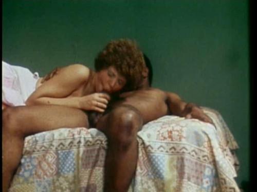 Teenage Deviate (1976) Vintage Porn