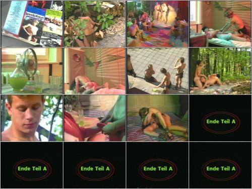 Boytropolis vol.1 Gay Full-length films
