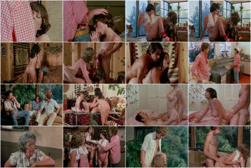 DOWNLOAD from FILESMONSTER: retro Hot & Saucy Pizza Girls