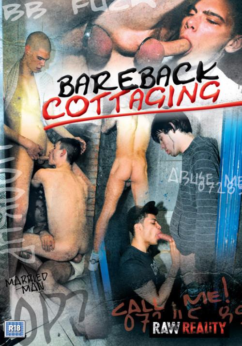 DOWNLOAD from FILESMONSTER: gay full length films Bareback Cottaging