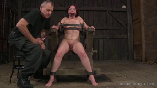 Little Whore – BDSM, Humiliation, Torture