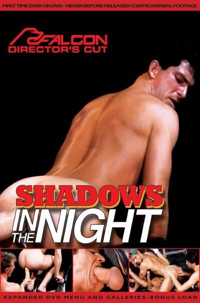 Shadows in the Night Gay Movie