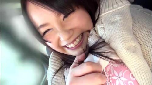 DOWNLOAD from FILESMONSTER: peeing Ayukawa Senri woman pervert public toilet urinal meat Tantsubo