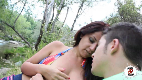 DOWNLOAD from FILESMONSTER: latino Susana Alcalá in the scene The Unfaithful Wife