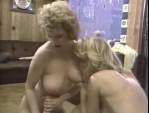 DOWNLOAD from FILESMONSTER: retro Girls Together