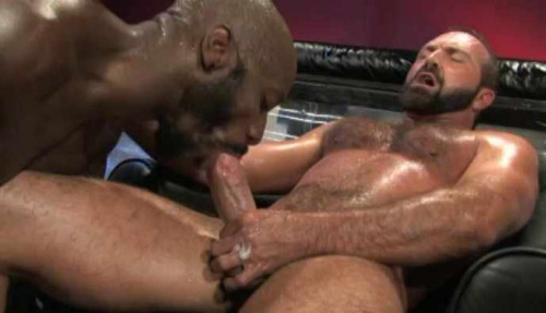 Stripped Whores Fuck With Mature Bears Gay Full-length films
