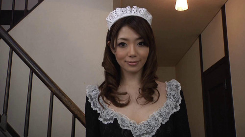 Sweet sexy asian 40 – Blowjobs, Toys, Uncensored Full HD 1920p
