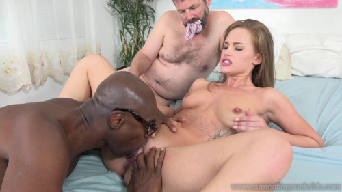 DOWNLOAD from FILESMONSTER: threesome April Brookes The Gift