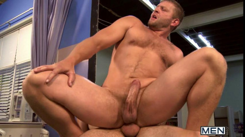 DOWNLOAD from FILESMONSTER: gays Top to Bottom Part 4