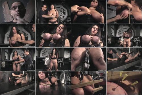 RicksSavage Videos, Part 3