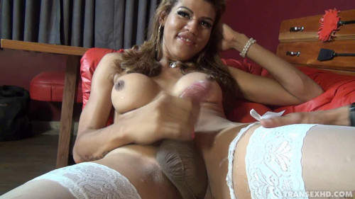 DOWNLOAD from FILESMONSTER: transsexual paradatravesti
