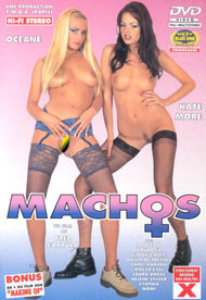 DOWNLOAD from FILESMONSTER: full length films Machos