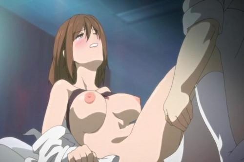 DOWNLOAD from FILESMONSTER: anime and hentai Iinari! Saimin Kanojo 1 Episode