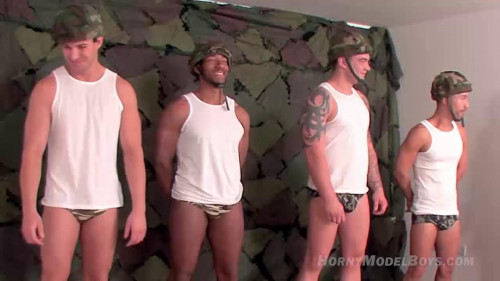 DOWNLOAD from FILESMONSTER: gay unusual Horny Model Boys Army Boys Medical Test