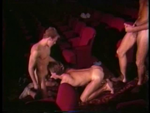 DOWNLOAD from FILESMONSTER: gay full length films Big & Thick