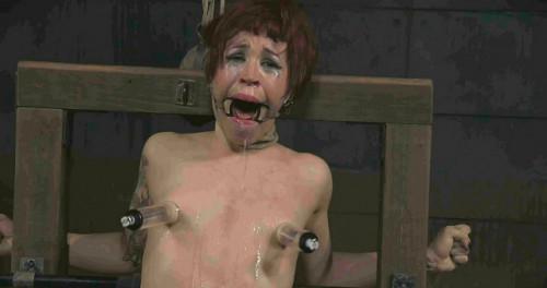 Slaves like oral limiter