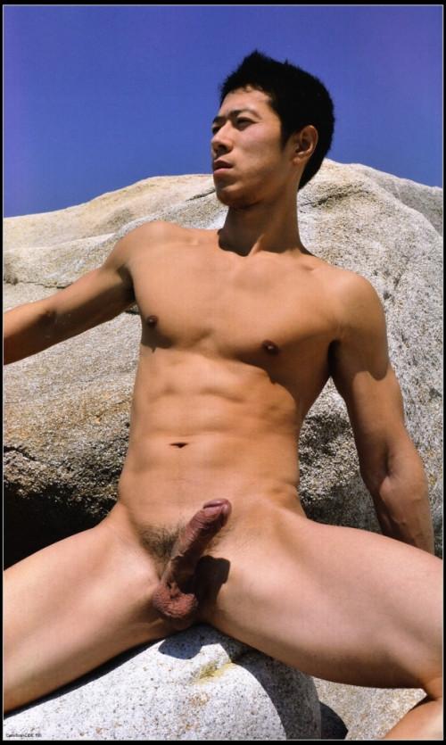M1 Magazine Volume 31 Gay Pics