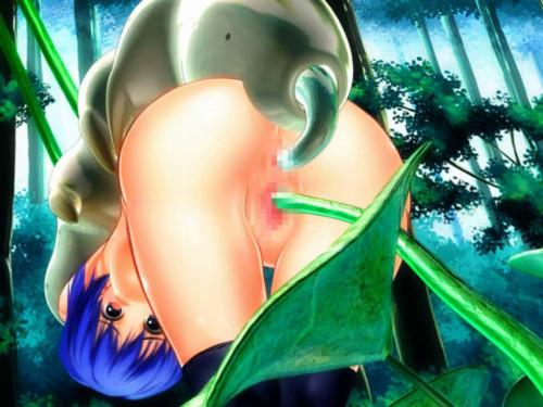 Girls Academy Planet All Vibe - Orgazz 3D Porno