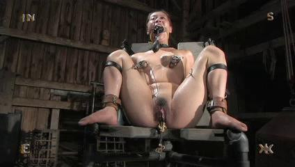 "Collection 2016 - Best 50 clips in 1. ""Insex 2004"". Part 1. BDSM"