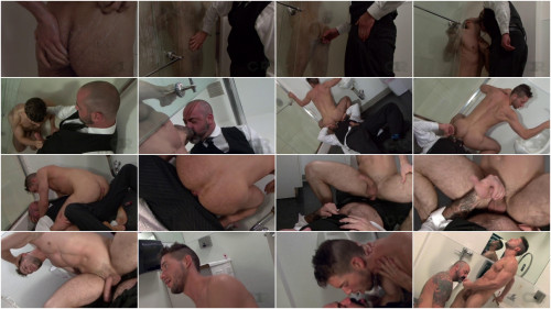 DOWNLOAD from FILESMONSTER: gays Man Issues Sc 2 Kyle Kash Scotty Rage