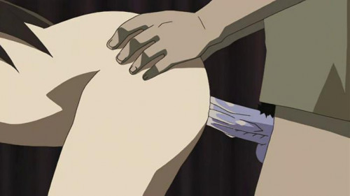 Haha Sange - Sexy HD Anime and Hentai